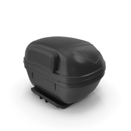 Motorrad-Gepäck