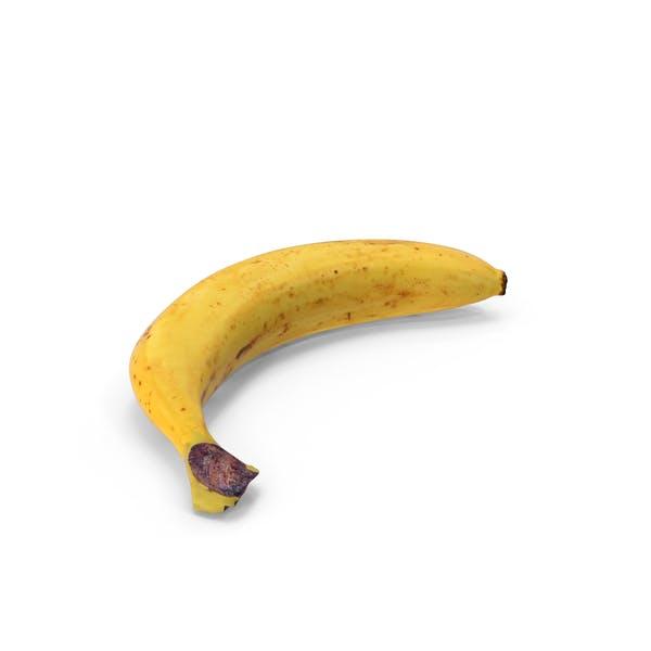 Thumbnail for Банан