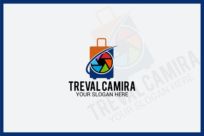 Thumbnail for travel camera