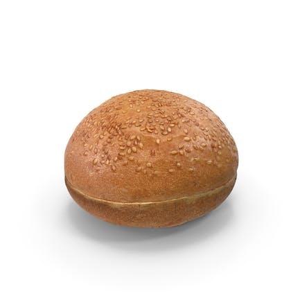 Burger Brötchen C