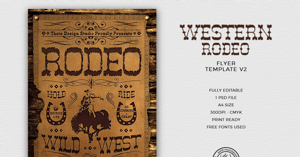 Rodeo Flyer Template Free from elements-cover-images-0.imgix.net