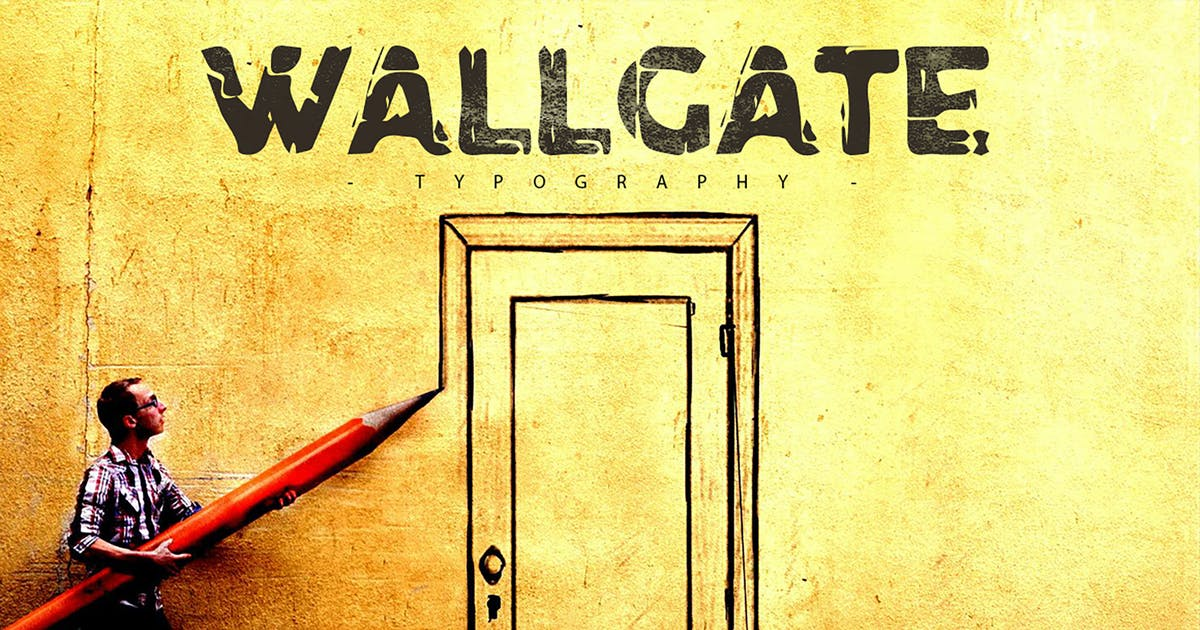 Download Wallgate by SmartDesigns_eu