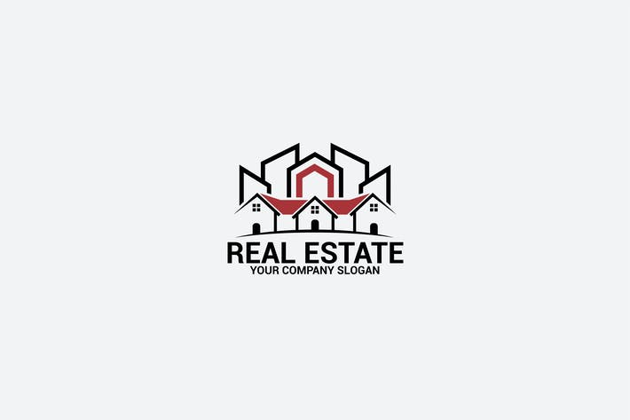 Thumbnail for REAL ESTATE2