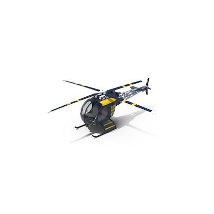News Hubschrauber