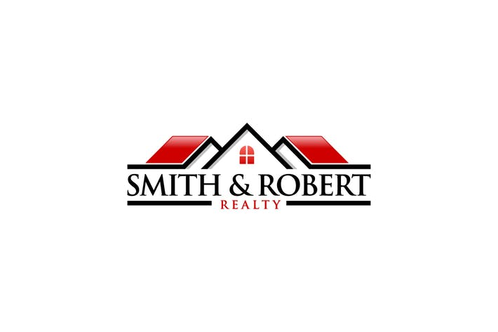 Thumbnail for Smith & Robert Real Estate