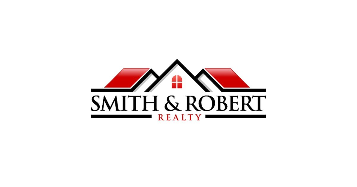 Download Smith & Robert Real Estate by Suhandi