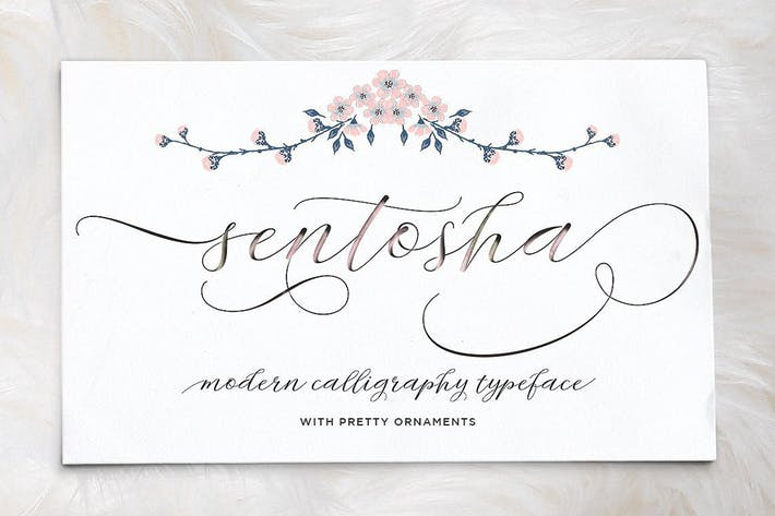 Thumbnail for Sentosha Script