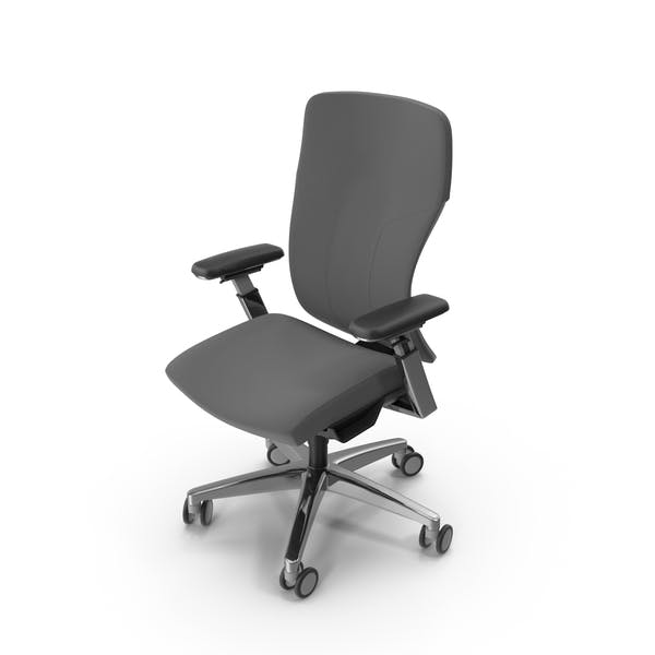 Thumbnail for Office Chair