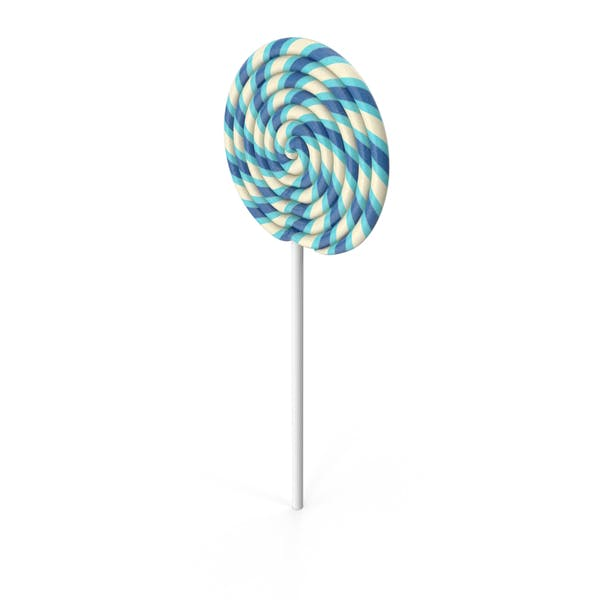 Cover Image for Lollipop