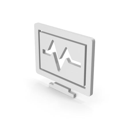 Symbol Health Monitor