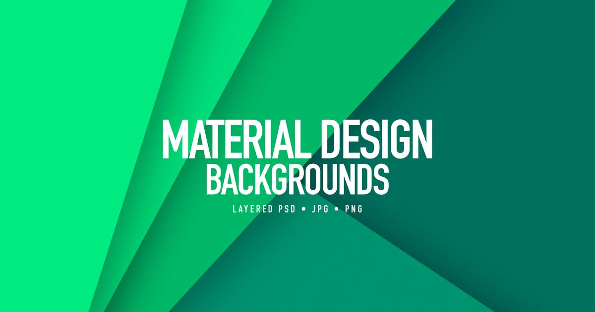 Download Flat Material Design Backgrounds by themefire