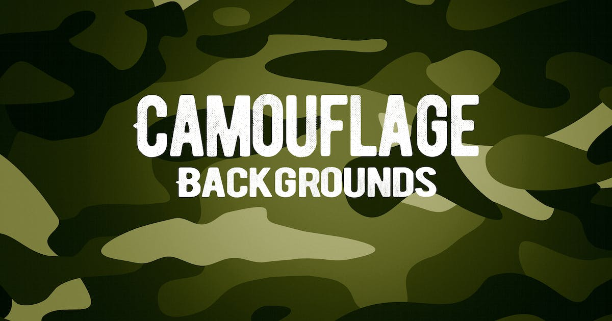Download Camouflage Backgrounds by themefire