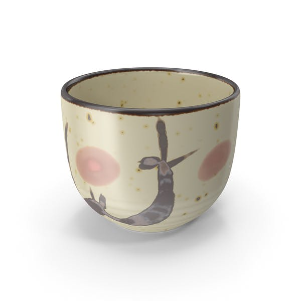 Japanese Cup