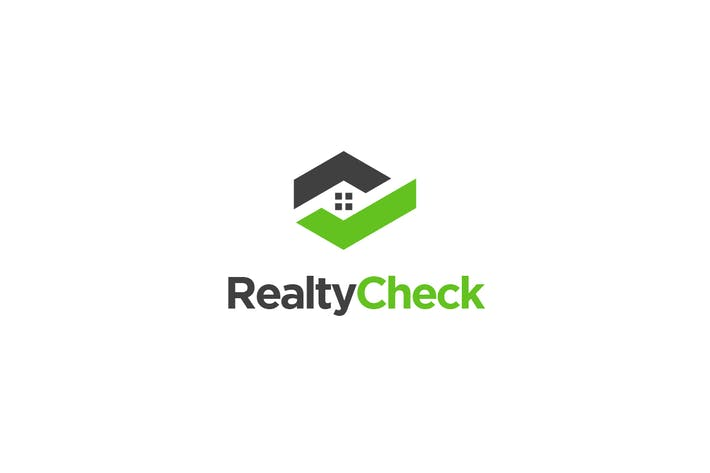 Cover Image For Realty Check