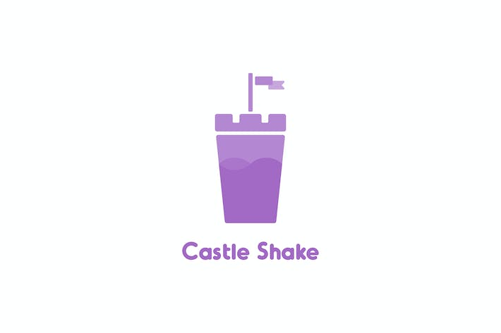 Thumbnail for Castle Shake