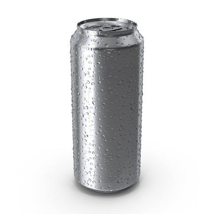 Свежий Высокий Сода
