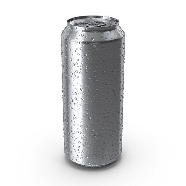 Fresh Tall Soda Dose