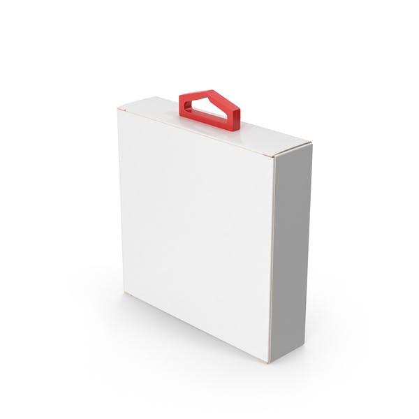 Thumbnail for Box