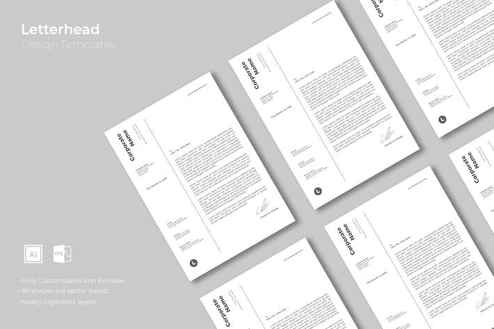 Thumbnail for SRTP- Letterhead Design.26