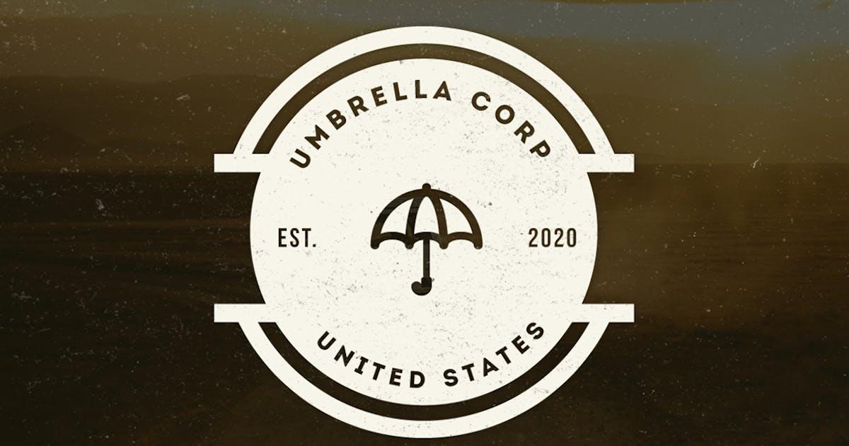 Download 12 Vintage Logos & Badges 009 by designdistrictmx