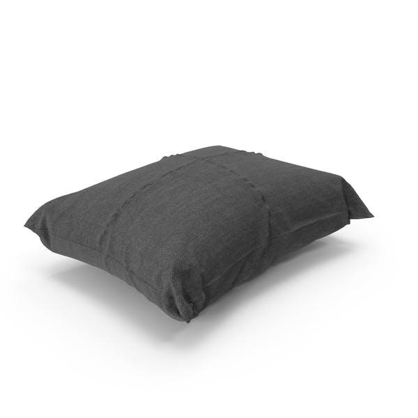 Thumbnail for Pillow