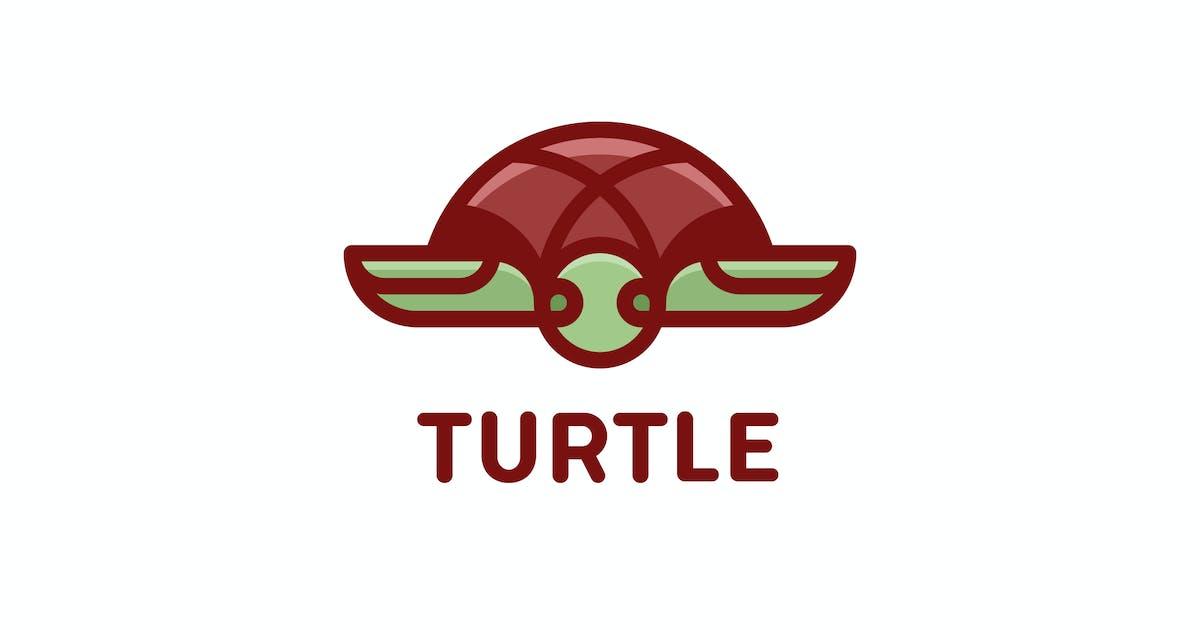 Download Turtle by lastspark