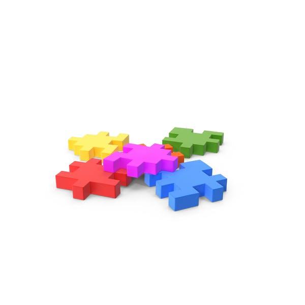 Thumbnail for Счастливый Куб Незаконченный