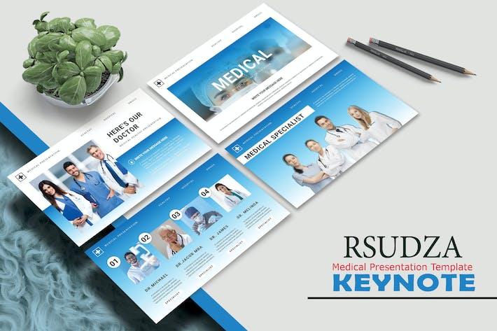 Thumbnail for RSUDZA - Шаблон основной медицинской заметки