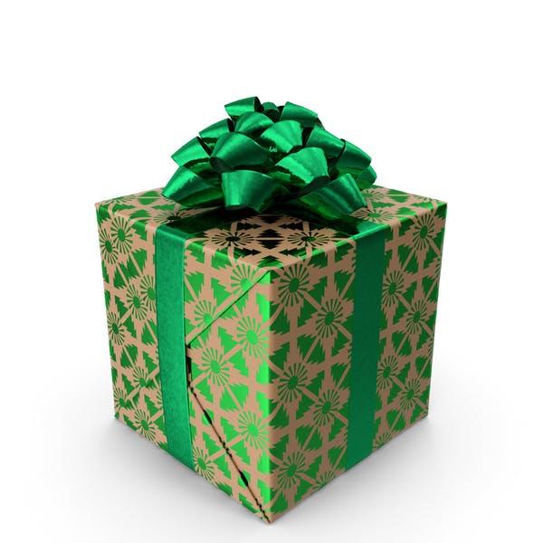 Thumbnail for Gift