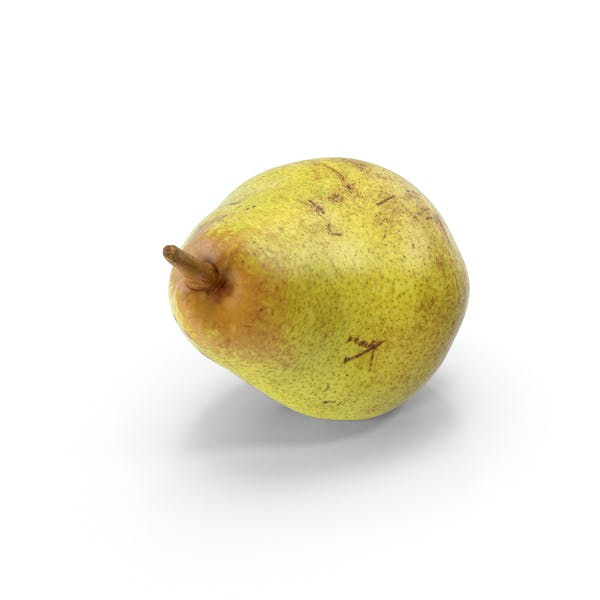 Cover Image for Taylor's Gold Pear