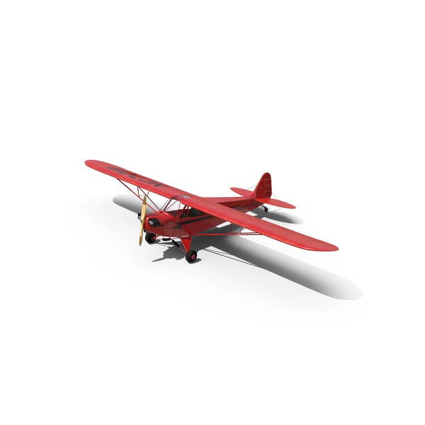 Cover Image for Light Aircraft