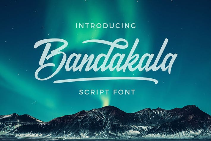 Thumbnail for Bandakala Casual Script