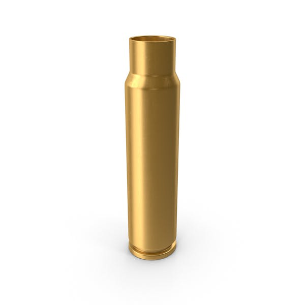 Thumbnail for 7.62×39mm Case