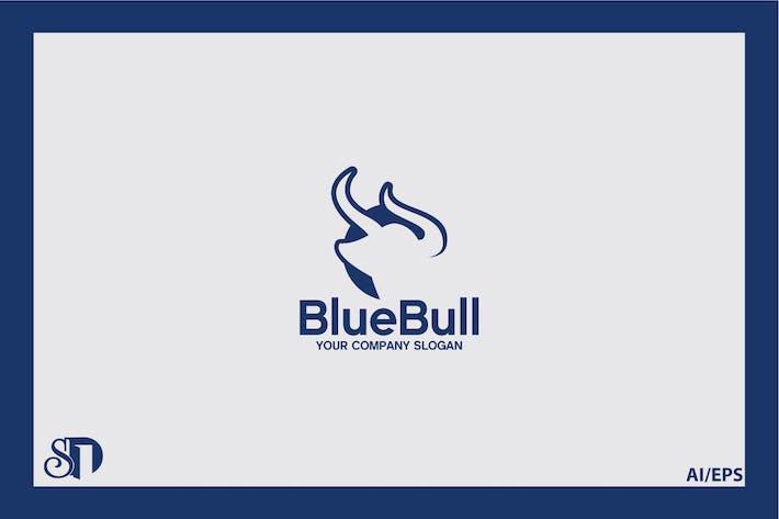Thumbnail for BlueBull