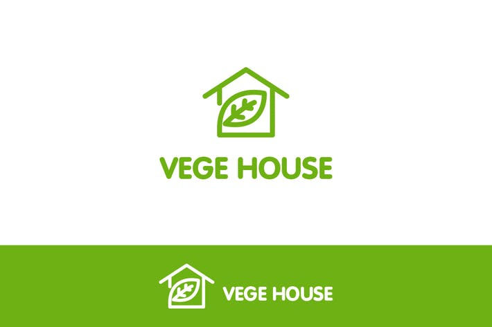 Thumbnail for Vege House