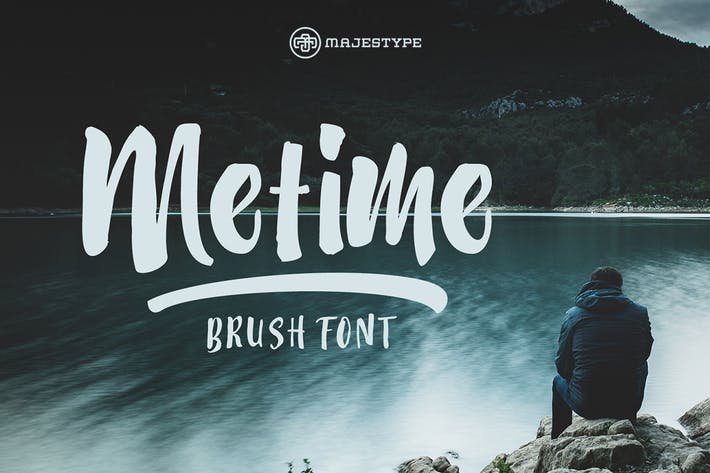 Thumbnail for Metime