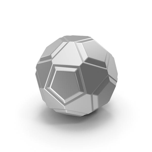 Thumbnail for Decor Metal Ball