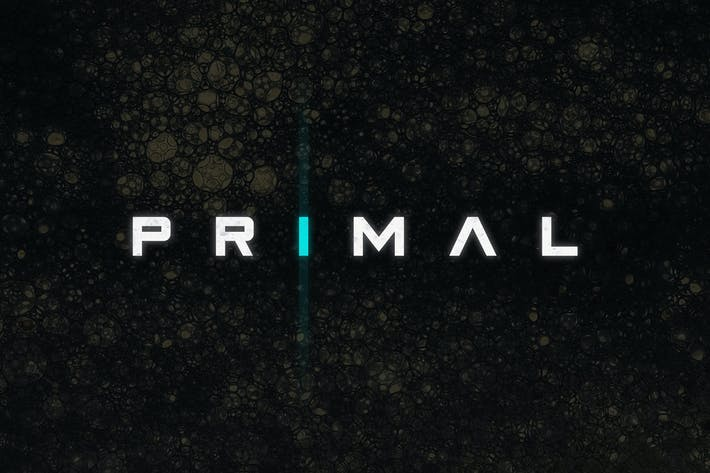 Thumbnail for Primal