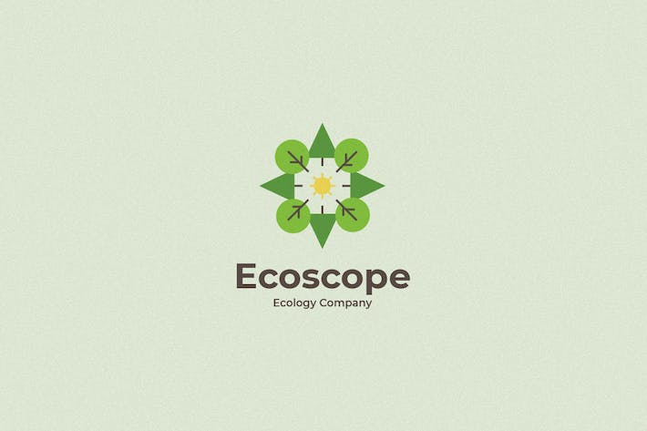 Thumbnail for Ecoscope