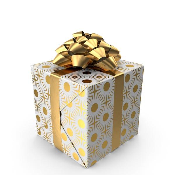 Thumbnail for Gift Gold