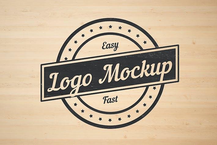 Download 3449 Logo Mockup Templates Envato Elements