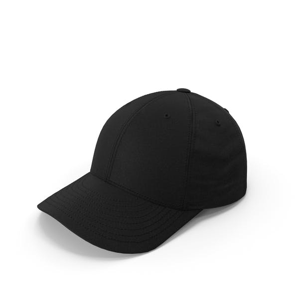 Thumbnail for Baseball Cap