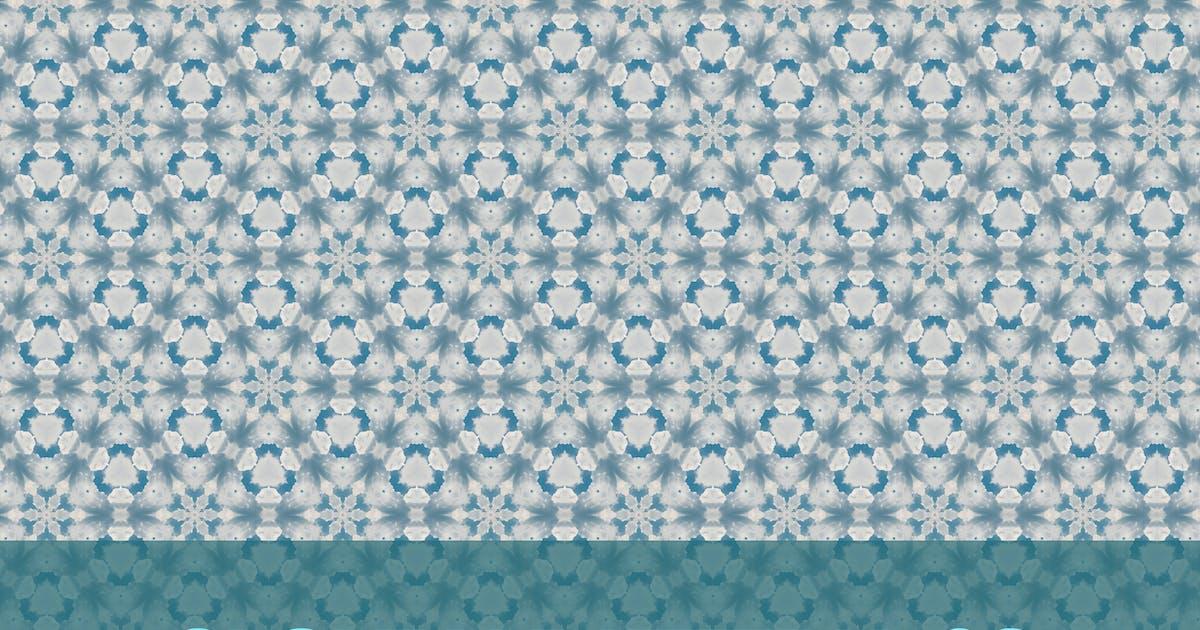 Download 8K UltraHD Seamless Cloudy Pattern Background by SinCabeza