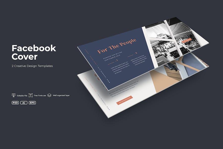 AFR - Facebook Cover.20