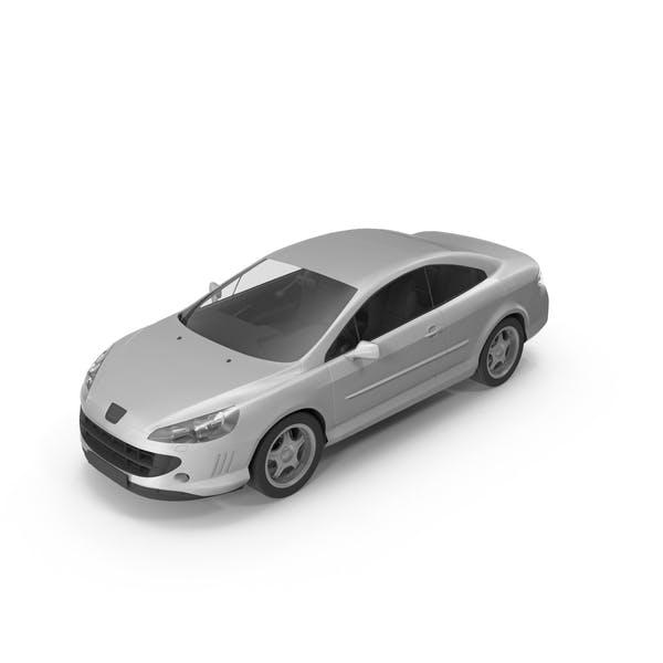 Thumbnail for Car
