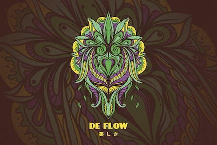 De Flow