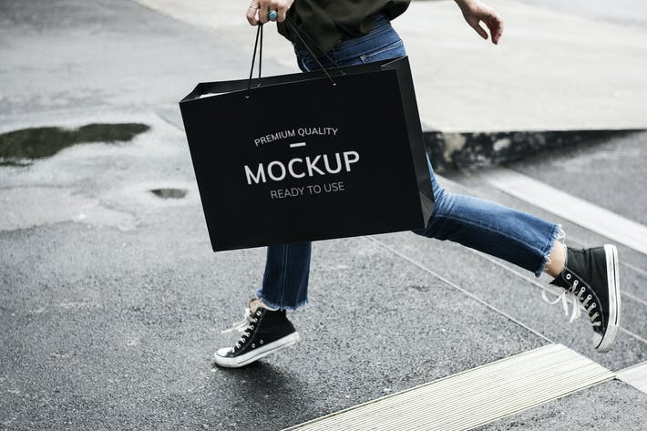 Thumbnail for Sale advertisement designs Mockup