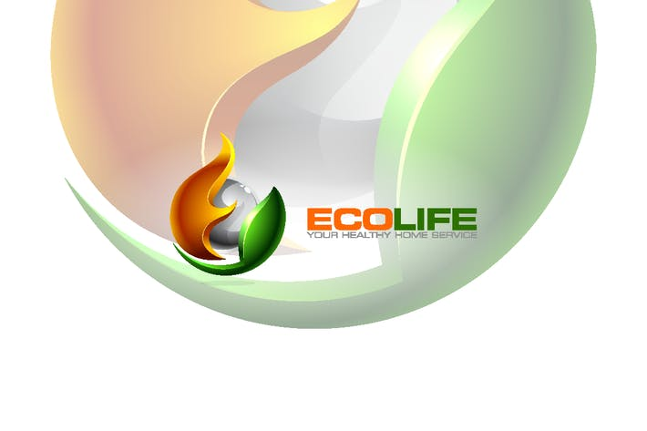 Thumbnail for EcoLife