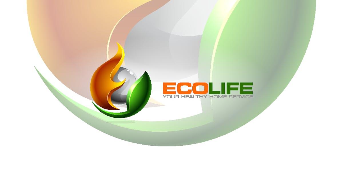 EcoLife by Suhandi