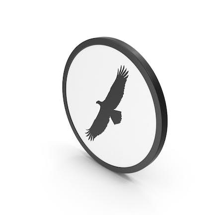 Icon Flying Eagle